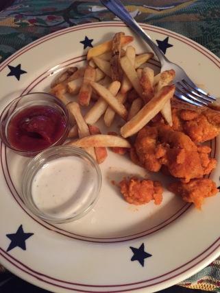 American comfort food..yum!