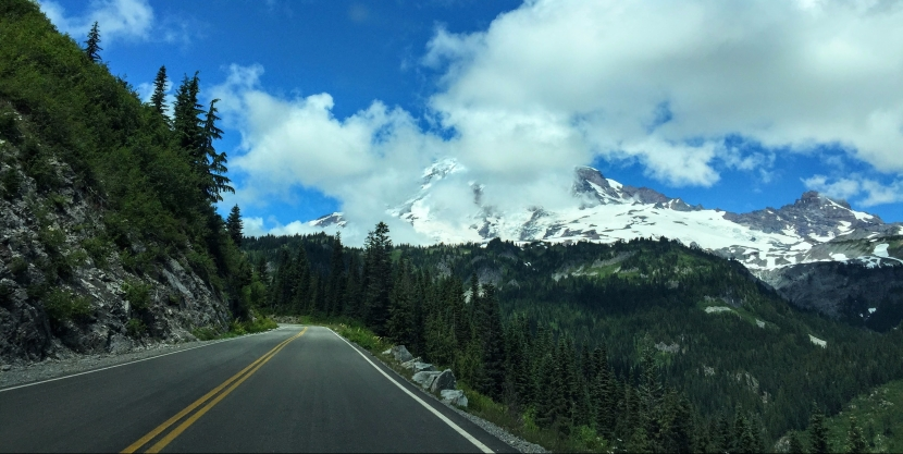 Top 10 tips for a USA cross-country road trip