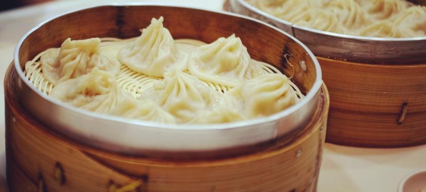 Eat Your Way Through Shanghai on an UnTour FoodTour