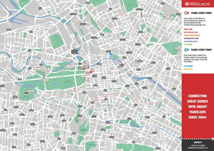 BER_MAP