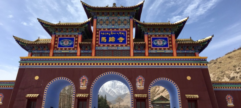 Your Essential Travel Guide toChina